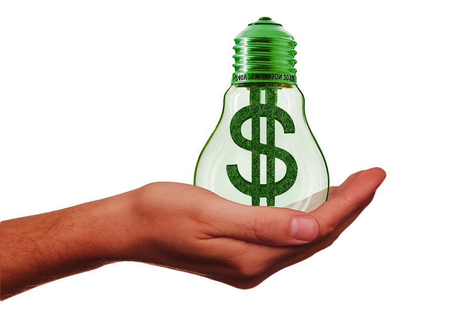 Iluminação LED alia versatilidade à economia de energia; confira as vantagens