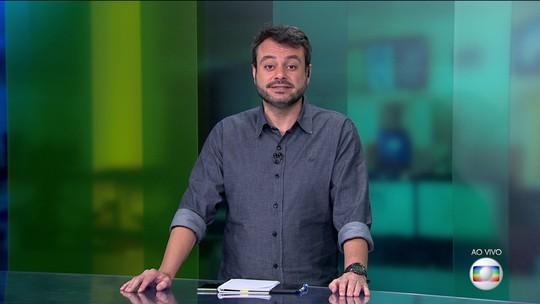 Central do mercado: escolha por novos técnicos movimenta o futebol carioca