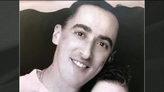 Empresário acusado de matar morador de rua em Santo André/SP está foragido