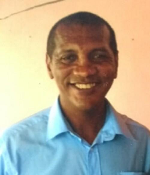 Técnico de radiologia morre no HGP após ficar 15 dias internado com coronavírus