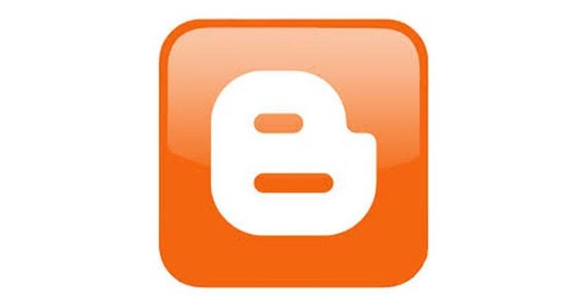 81ca8cda0946a Como fazer o backup e restaurar templates do Blogger