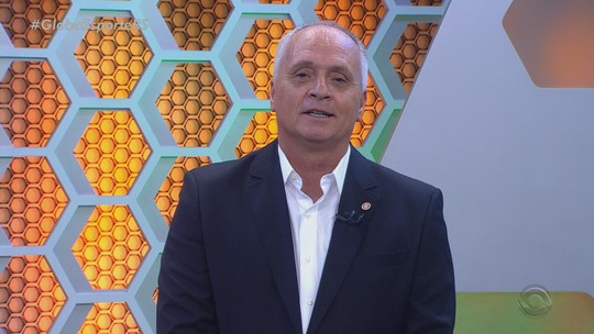Inter enxuga despesas e projeta redução de R$ 50 milhões em déficit para este ano