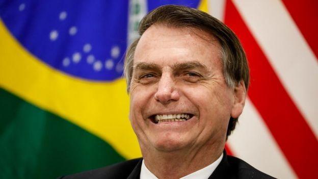 A briga entre EUA e Europa por trás de polêmica sobre Brasil na OCDE