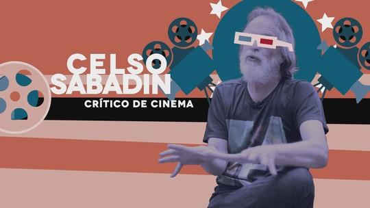 Foto: (Divulgação / TV Tribuna)