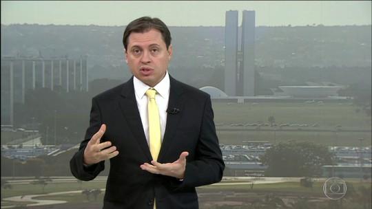 Mudança de tom sobre questão ambiental em discurso de Bolsonaro em Davos foi bem recebida