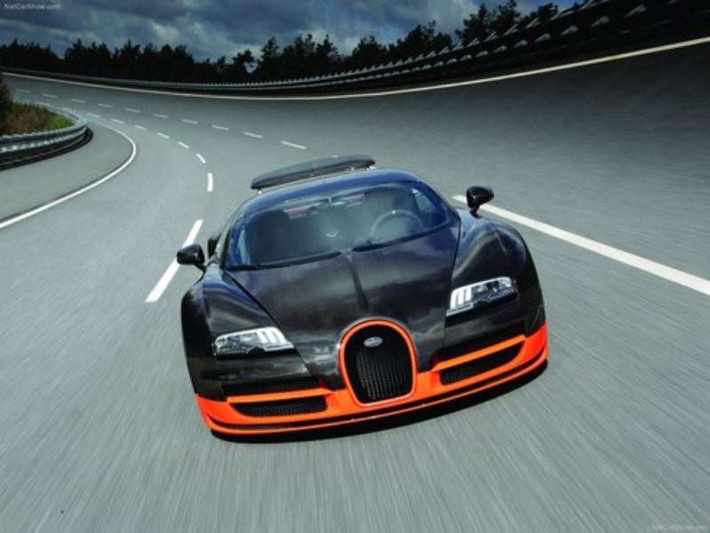 Bugatti Veyron Super Sport Download Techtudo