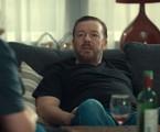 Ricky Gervais em 'After life' | Divulgação