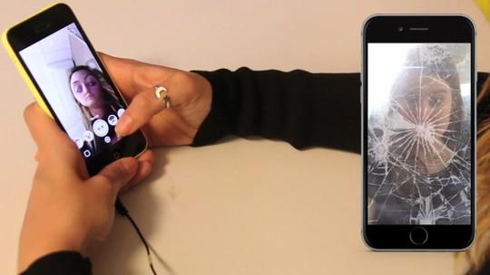 Snapchat: lista reúne curiosidades sobre rede social de posts temporários