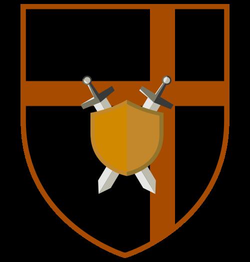 Delfiol F.C