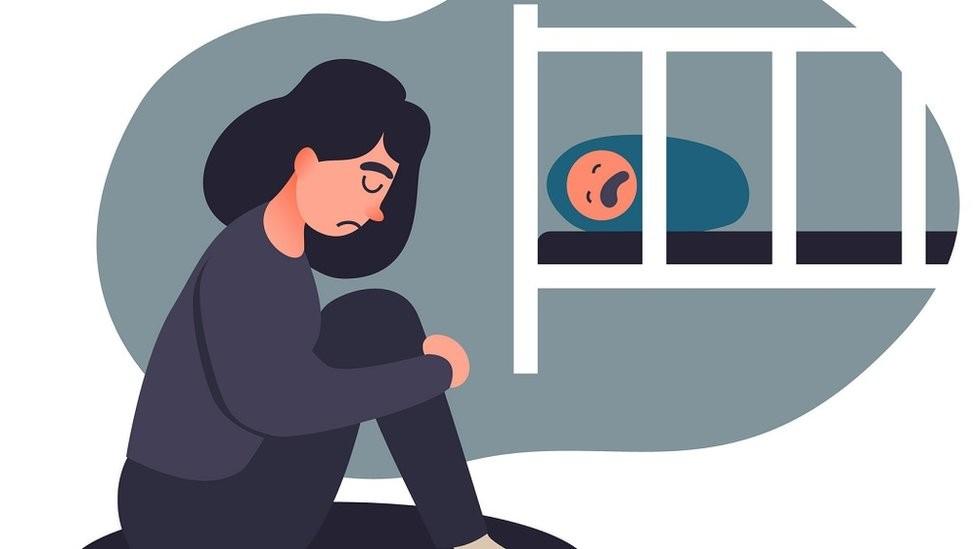As lições do pós-parto para enfrentar isolamento na pandemia