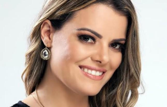 Inquérito do Ministério Público Federal investiga Ana Paula Valadão após dizer que gays são culpados pela Aids