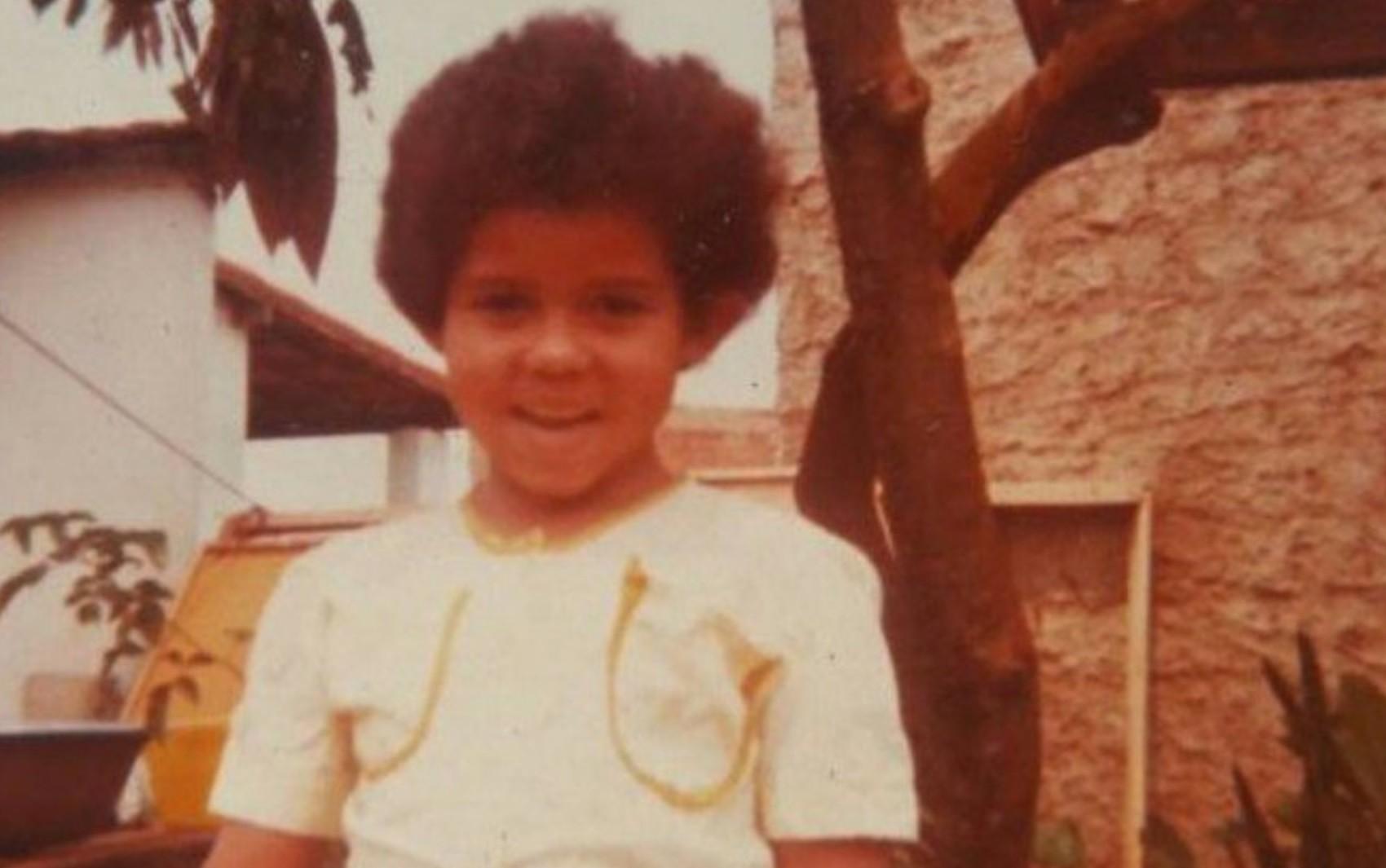 Irmão de moradora de rua morta no RJ lembra infância pobre em Goiás e diz que ela sonhava 'vencer na vida'