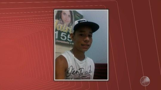 Filho de ex-vereadora morre após ser espancado ao sair de festa no extremo sul da Bahia
