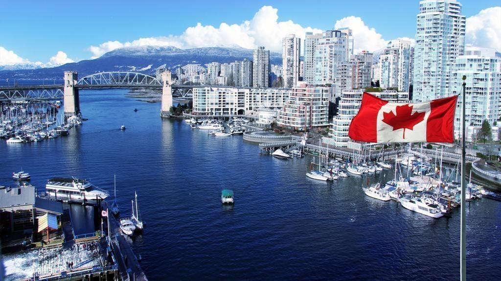 Evento que discute imigração para o Canadá acontece nesta quinta-feira (19), em João Pessoa
