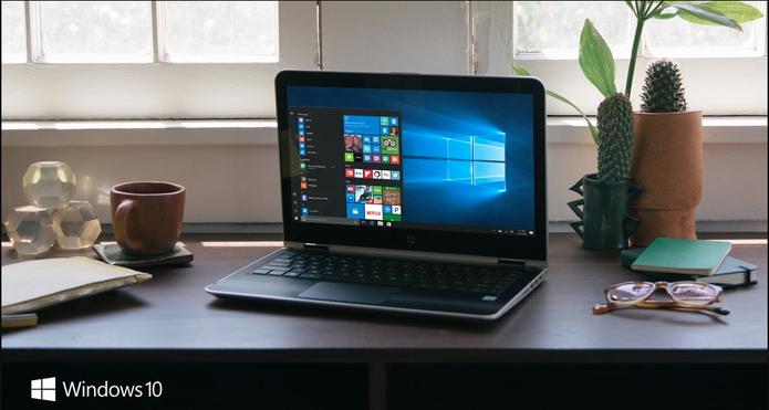 Windows-10-pc-home123 (Foto: Divulgação)