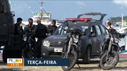 Resumo da Semana: confira o que foi destaque no Sul do Rio