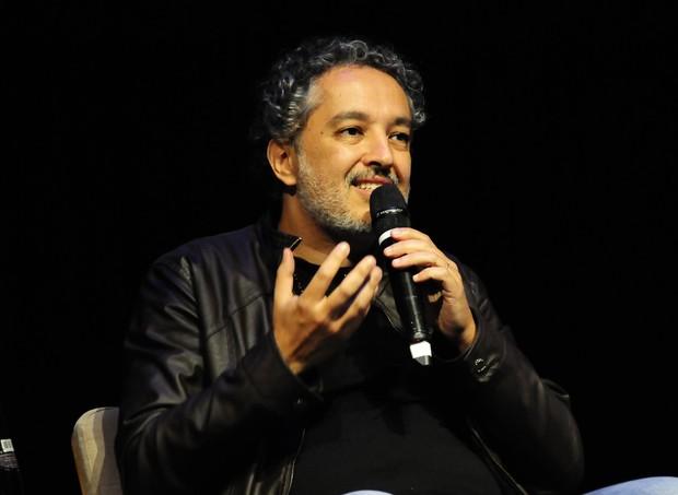 Alexandre Coimbra Amaral (Foto: Sylvia Gosztonyi/Crescer)