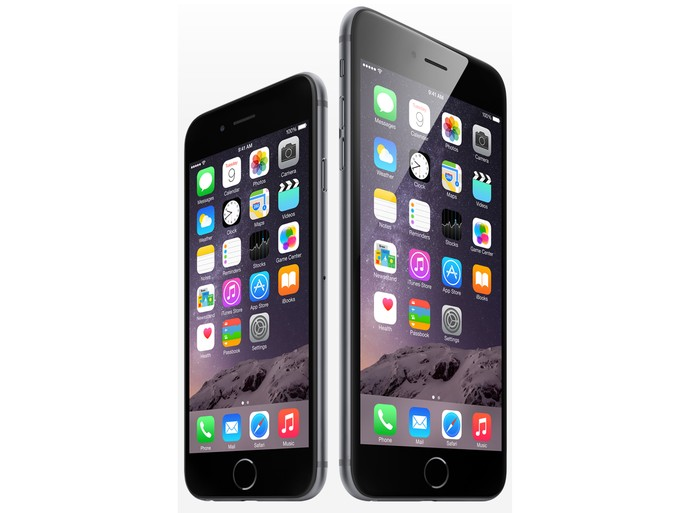 iphone 6 and 6 plus iphone 6 e iphone 6 plus conhe 231 a as diferen 231 as entre os 17526