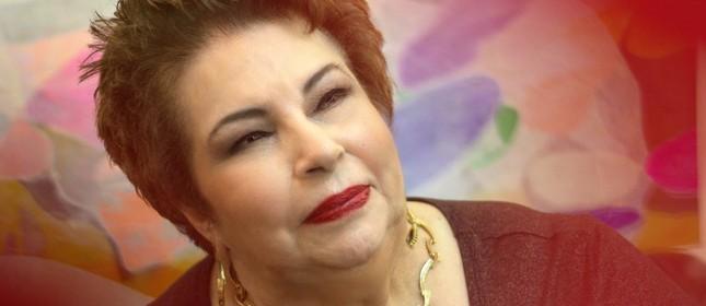 Nana Caymmi canta Tito Madi: um novo clássico da discografia nacional