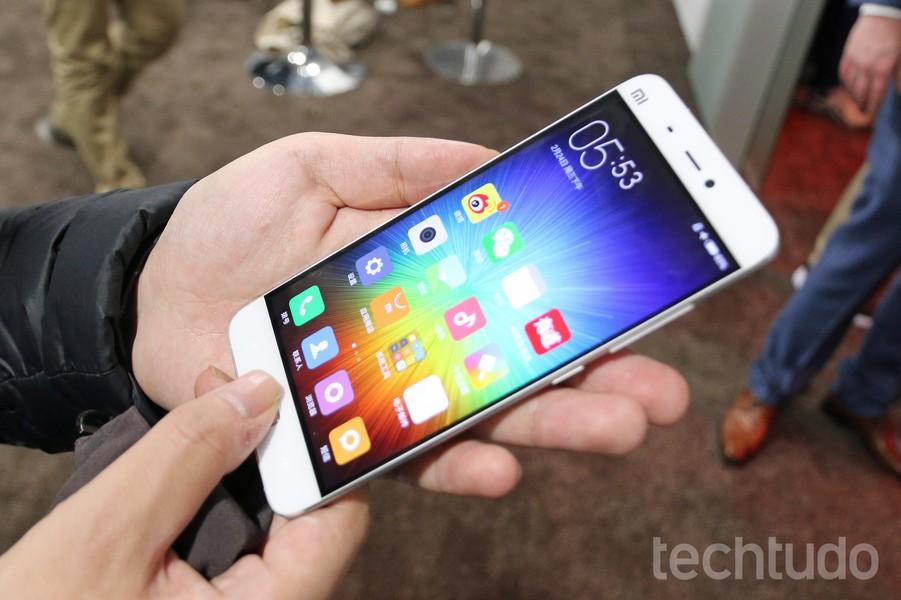 Aliexpress.com : Buy Original T Mobile Version Samsung Galaxy Note 4 Note4 N910T LTE Smartphone