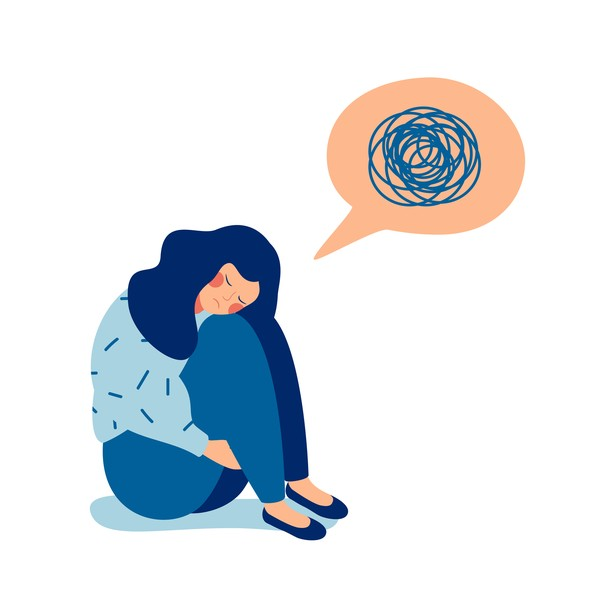 Violência doméstica na quarentena (Foto: Getty Images)