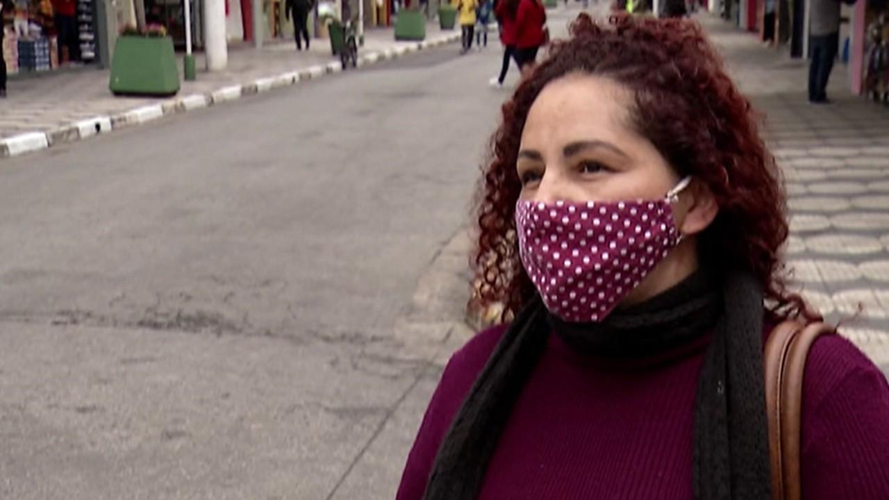 Pandemia do novo coronavírus altera forma de campanha das eleições municipais de 2020