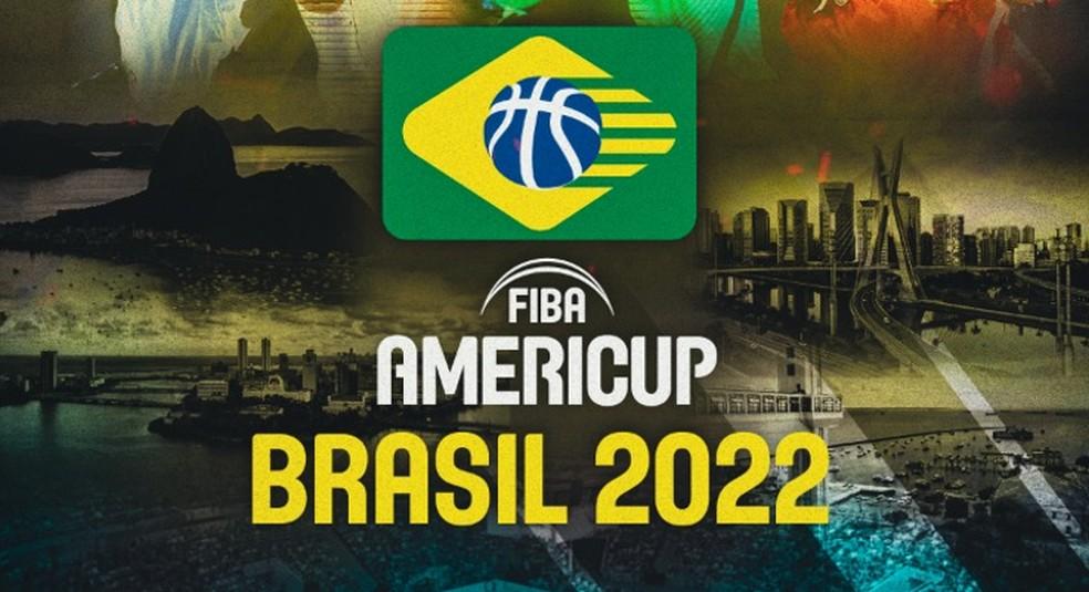 Copa América voltará a ser disputada no Brasil após 38 anos — Foto: Divulgação