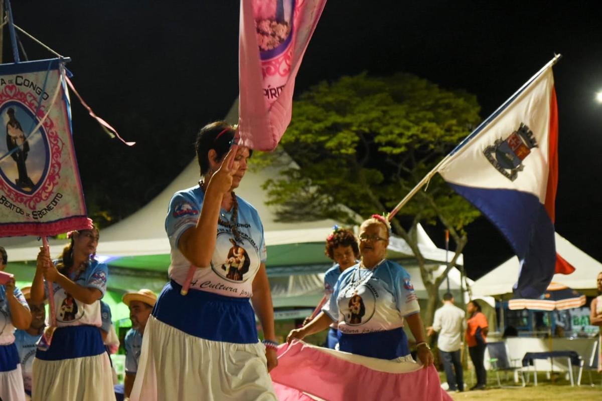 Festival reúne gastronomia, música e cerveja artesanal em Vila Velha, ES - G1