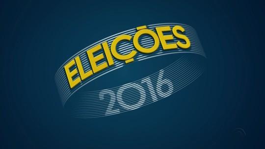 Confira como foi a semana dos dois candidatos à prefeitura de Blumenau