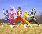 Power Rangers | Reprodução da internet