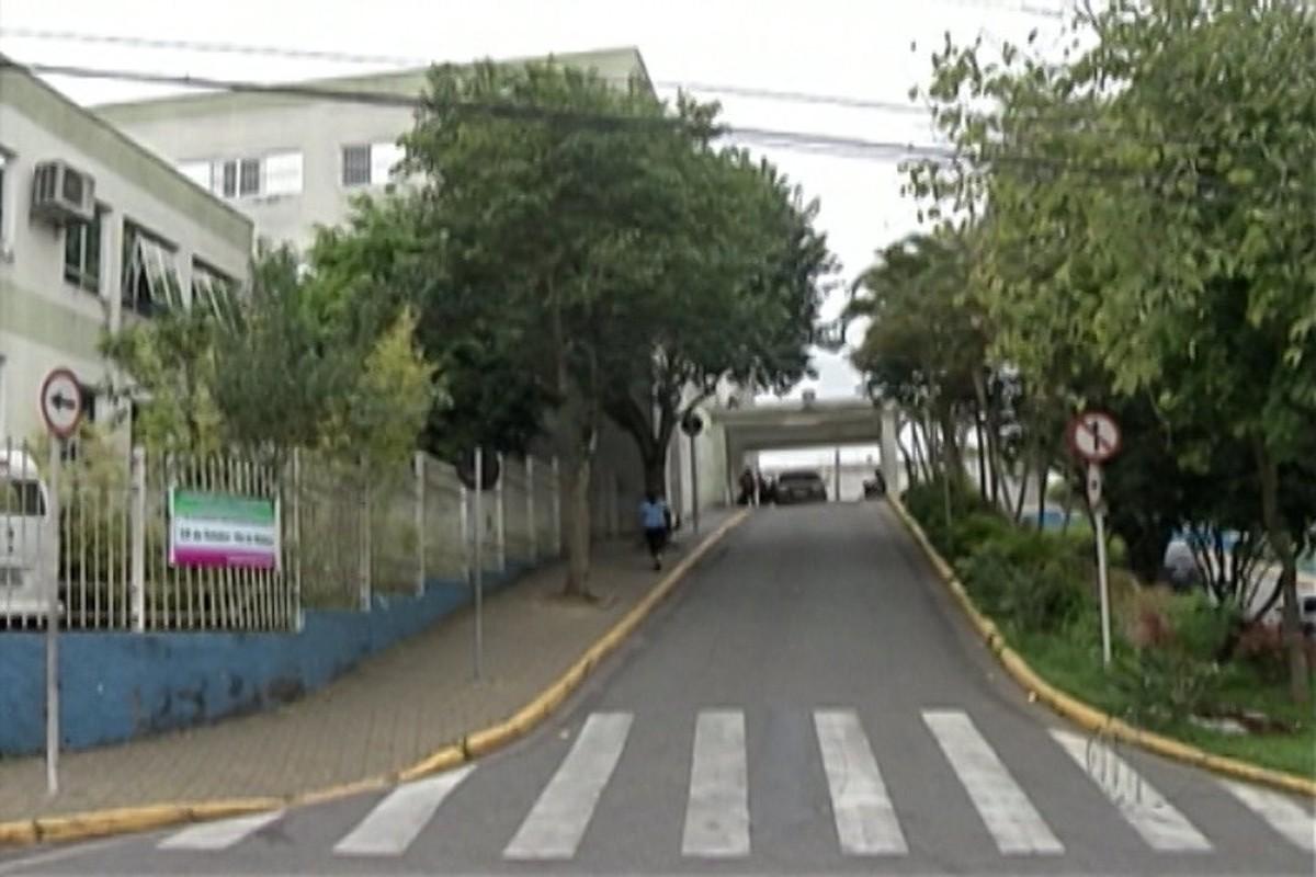 Falta de especialidades médicas e exames na saúde pública preocupa moradores do Alto Tietê