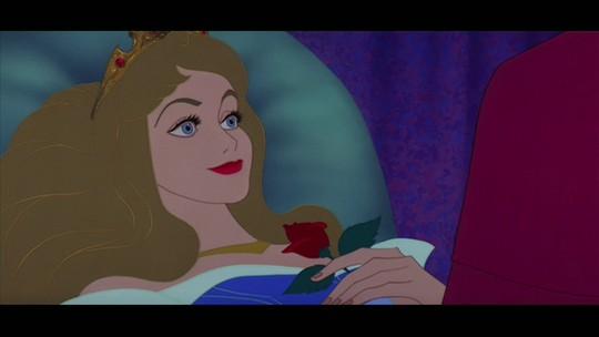 'A Bela Adormecida' completa 60 anos; veja 10 fatos sobre o filme