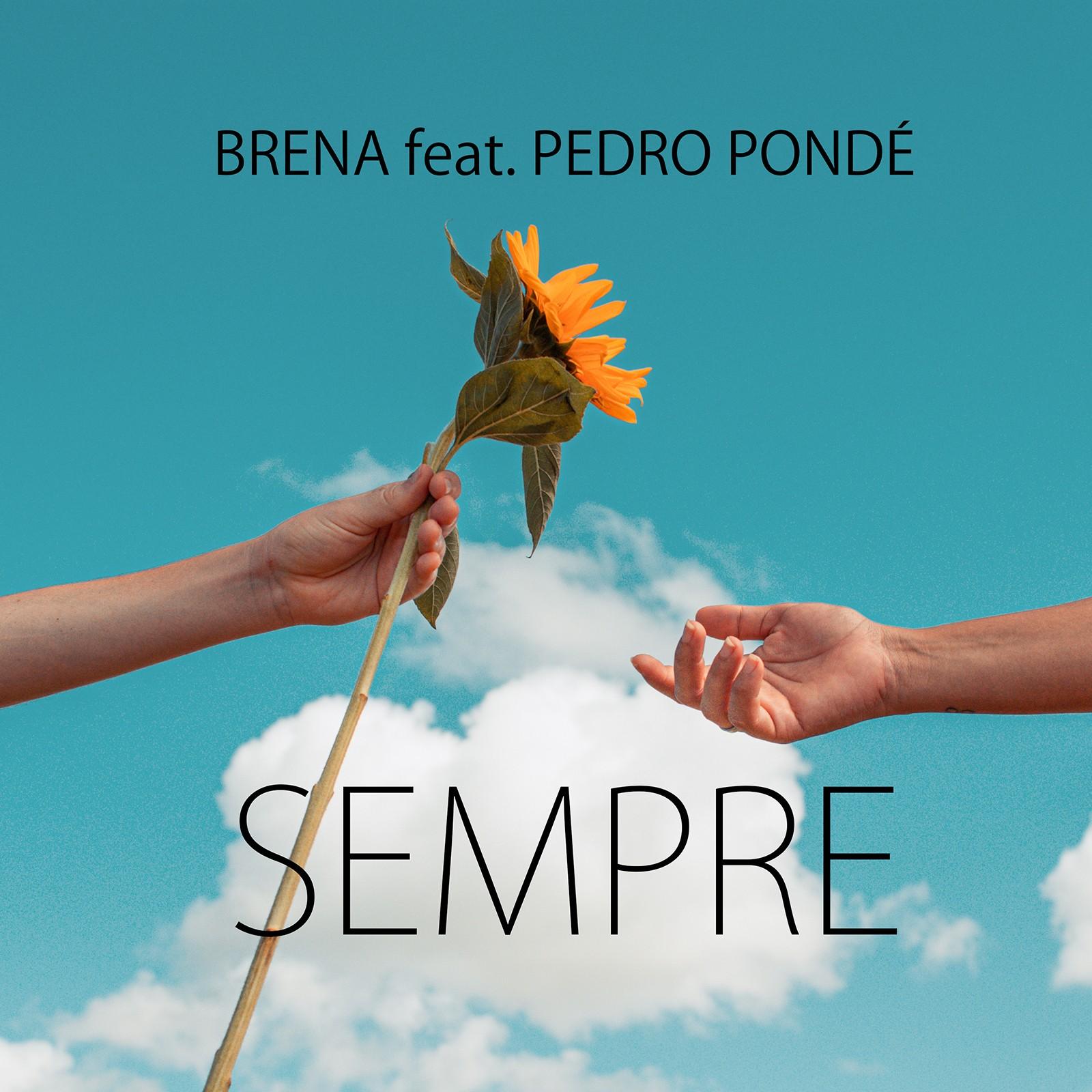 Preview – Discos de Brena, Caleidoscópio, Devasto, Gezender, Luana Flores, Murillo Rosa, Noisy e Ramiro Pinheiro