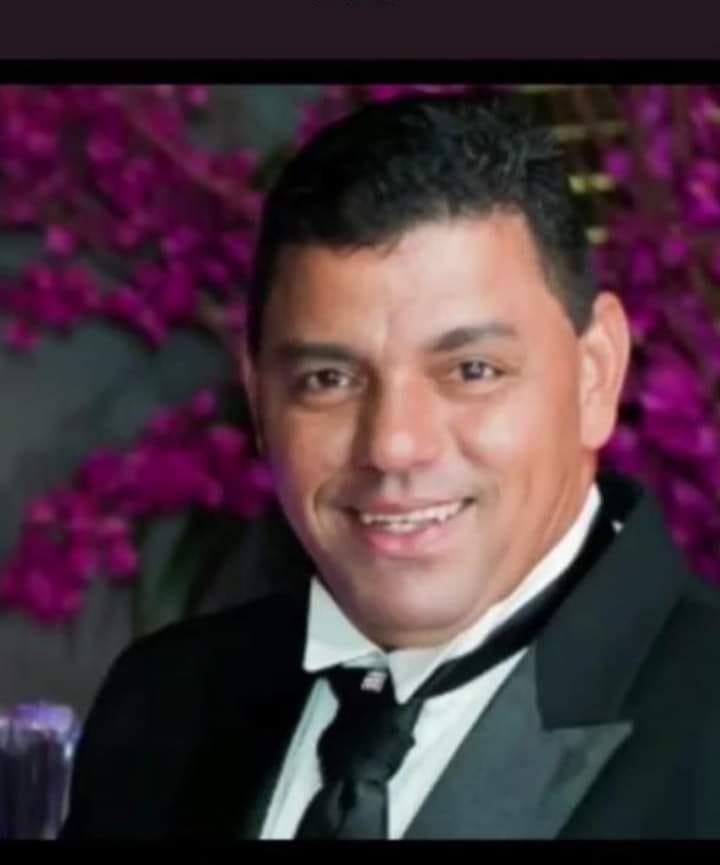 Morador de Presidente Prudente, profissional do setor de eventos morre vítima da Covid-19