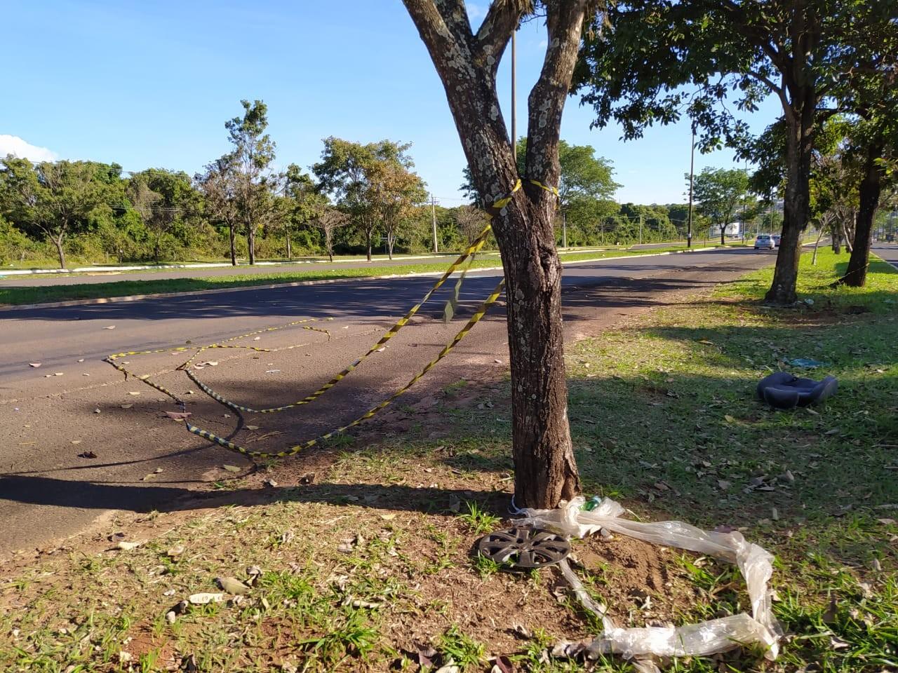 Policial embriagado que matou professora em acidente de trânsito tem prisão preventiva decretada