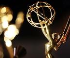 Estatueta do Emmy | Divulgação