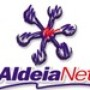 AldeiaNet