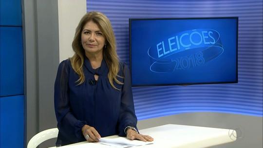 Zé Maranhão promete incentivos para atrair empresas para a Paraíba
