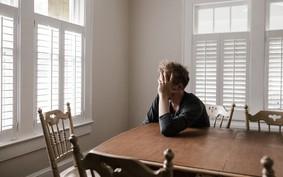 Como cuidar da saúde mental durante o desemprego