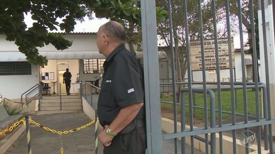 Polícia Militar prende diretor da Câmara de Monte Mor acusado de desvio de dinheiro