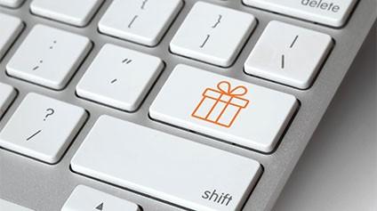 Mês dos Pais: compras na internet são mais visadas por conta das promoções