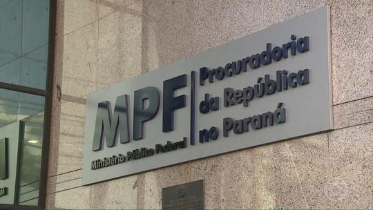 Presos da Lava Jato podem se beneficiar de decisão no STF sobre 2ª instância