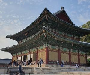 Coreia do Sul: Dicas para quem quer visitar a terra do K-Pop