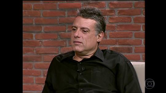 Morre no Rio o cineasta Fábio Barreto