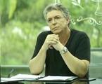 Boninho | Reprodução/TV Globo