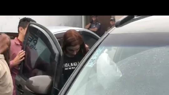 Suzane Richthofen e Anna Carolina Jatobá são liberadas na saída temporária de fim de ano; veja