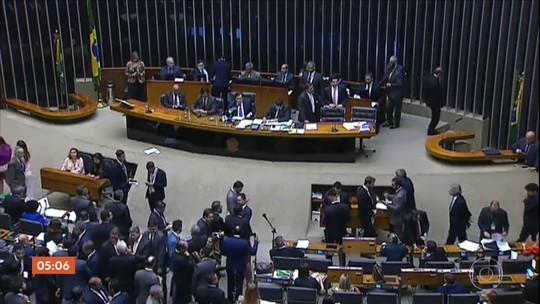 Governadores defendem a inclusão de estados e municípios na reforma da Previdência