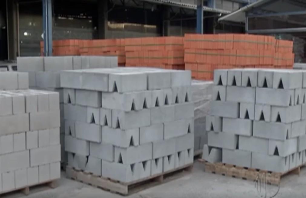 Material de construção fica mais caro no Alto Tietê e setor sente queda nas vendas