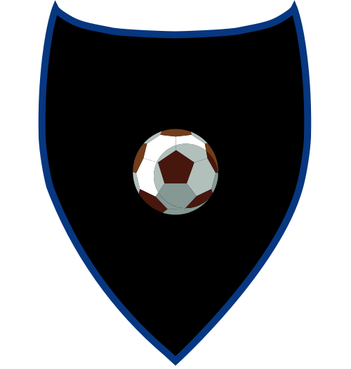 Rona Sport Club