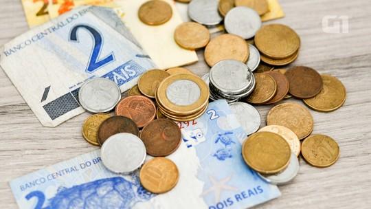 Receita libera nesta sexta consulta ao 4º lote do Imposto de Renda de 2017